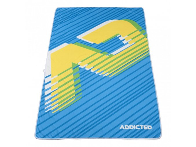 ad716 ad beach towel (1)