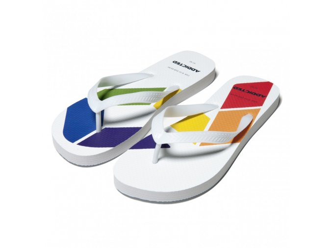 ad795 ad rainbow flip flop (1)