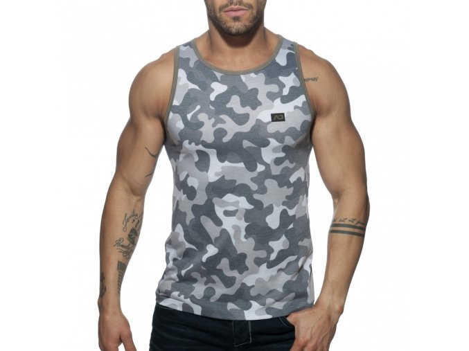 ad801 washed camo tank top (3)
