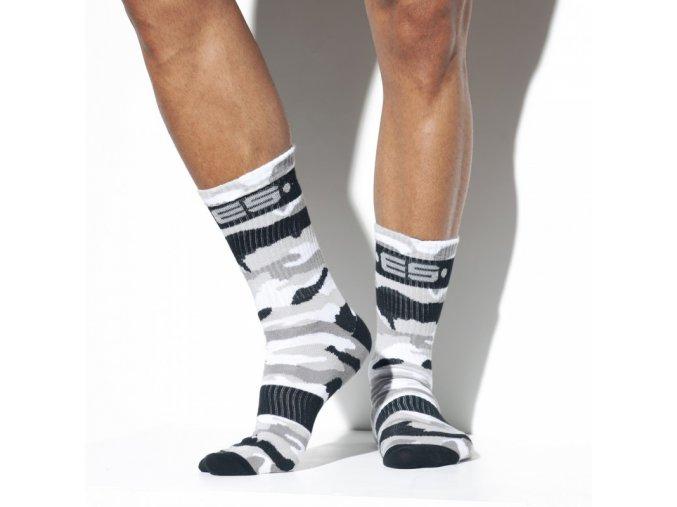 sck08 camo socks (4)