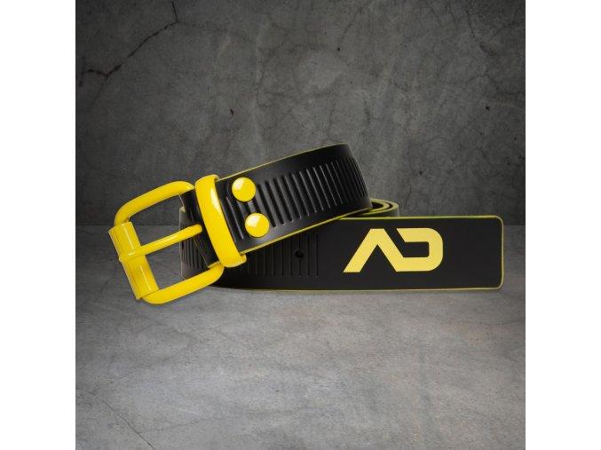 adf120 ad fetish leather belt (3)