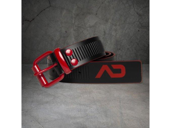 adf120 ad fetish leather belt (6)