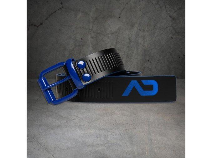 adf120 ad fetish leather belt (9)