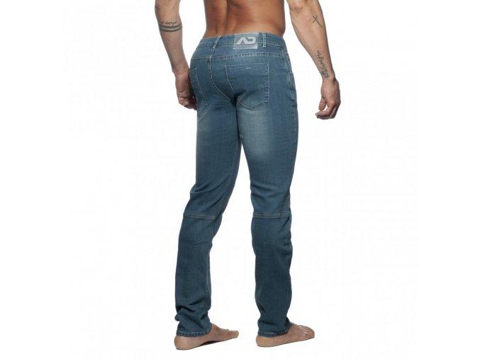 ad804 squat jeans