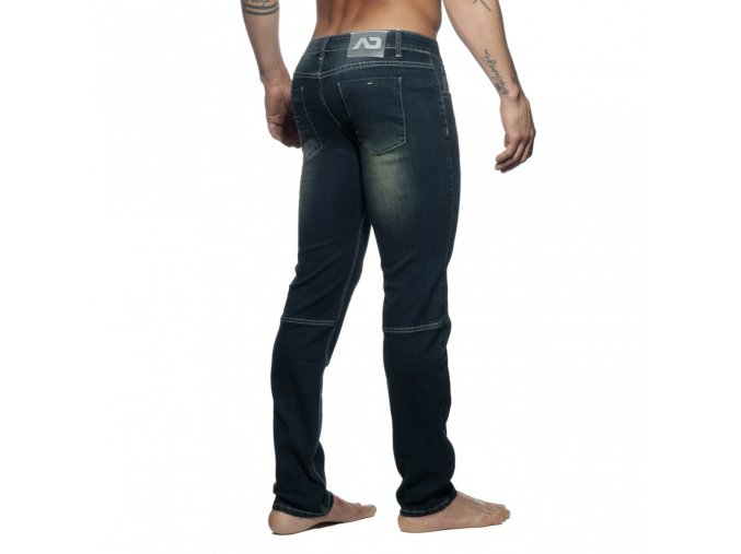 ad804 squat jeans (5)