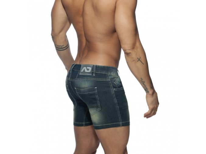 ad803 squat short jeans (4)