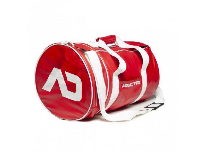 ad794 gym round bag (3)