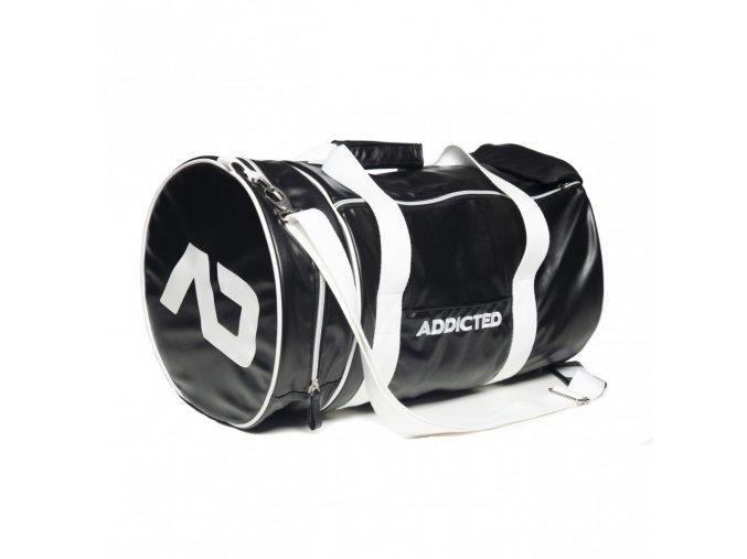 ad794 gym round bag (6)