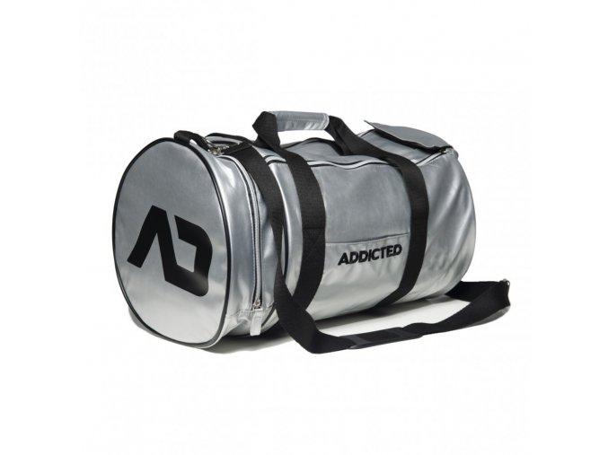 ad794 gym round bag (12)