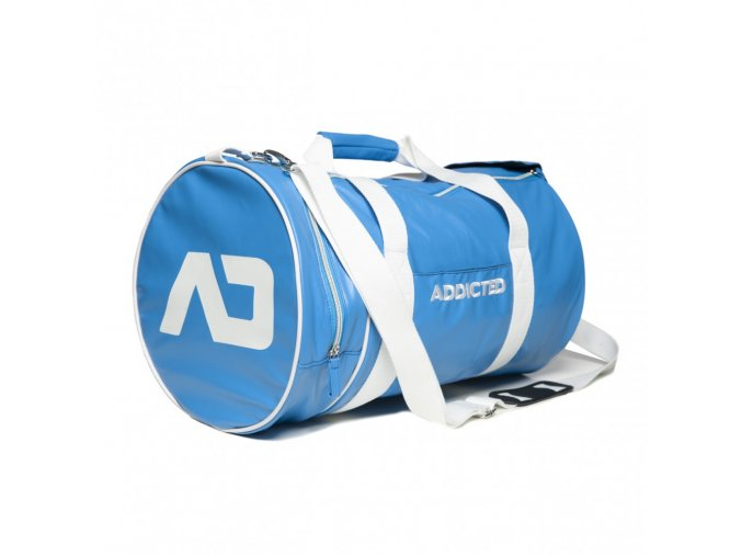 ad794 gym round bag (15)