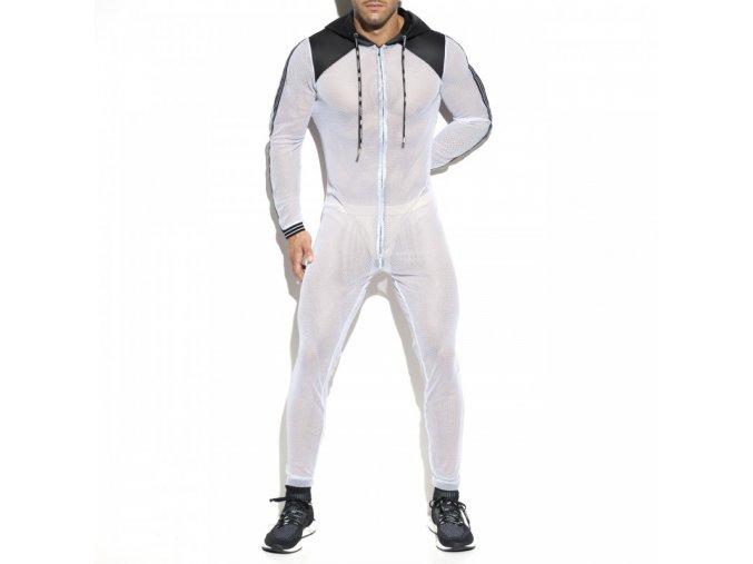 sp205 dystopia mesh suit (4)