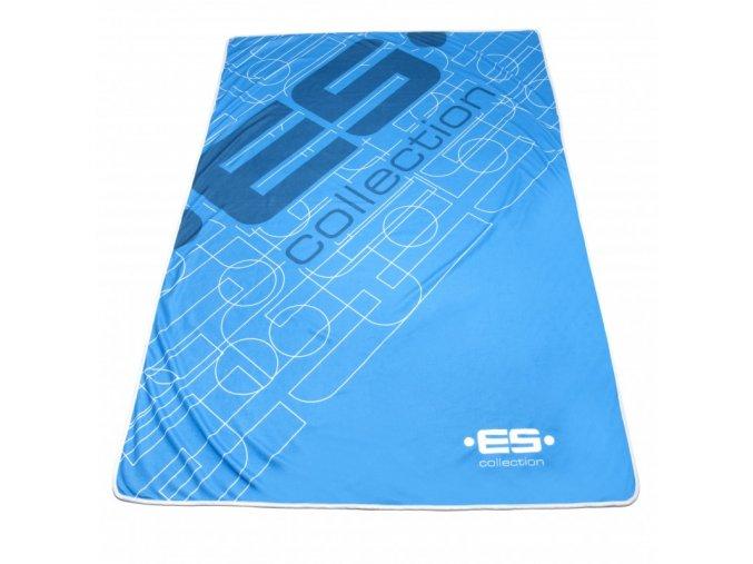 twl06 es collection thin towel