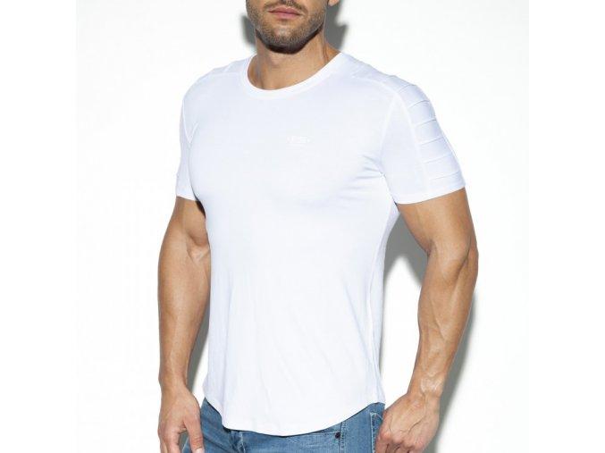 ts245 basic ranglan t shirt (8)