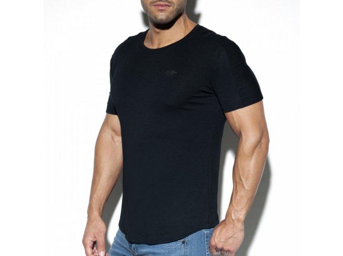 ts245 basic ranglan t shirt (12)