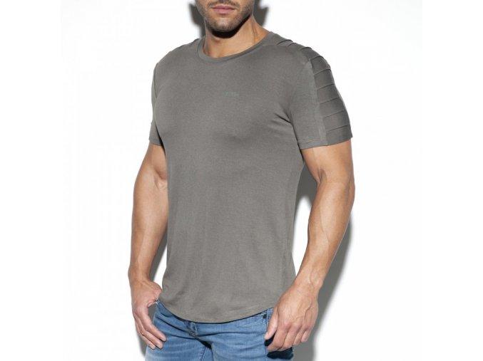 ts245 basic ranglan t shirt (16)