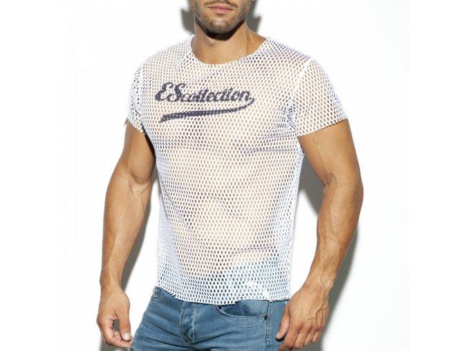 ts254 open mesh t shirt (4)