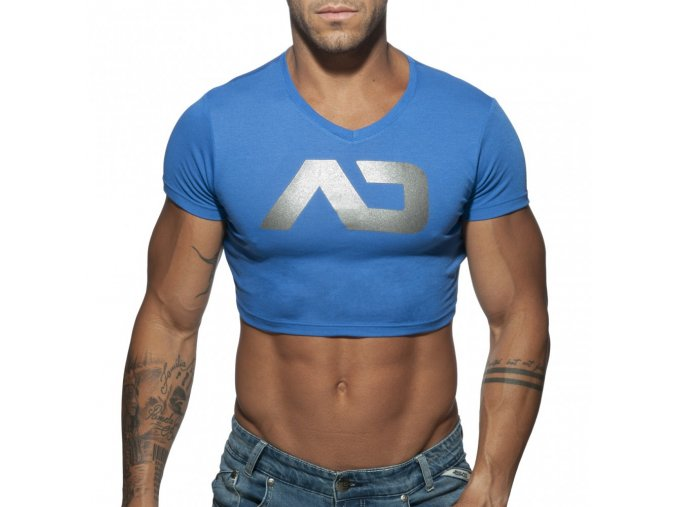 ad819 crop ad top (9)