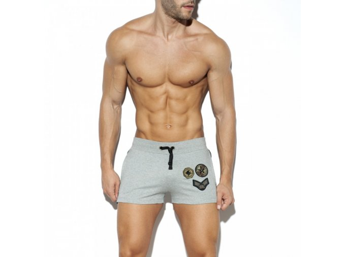 sp222 army padded sport shorts (23)