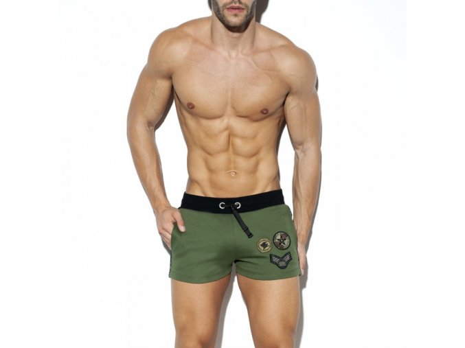 sp222 army padded sport shorts (26)
