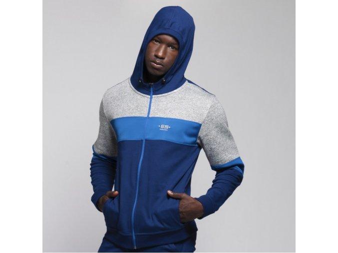 sp223 rustic combi sport jacket