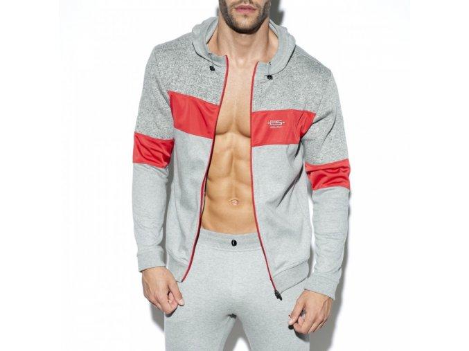 sp223 rustic combi sport jacket (23)