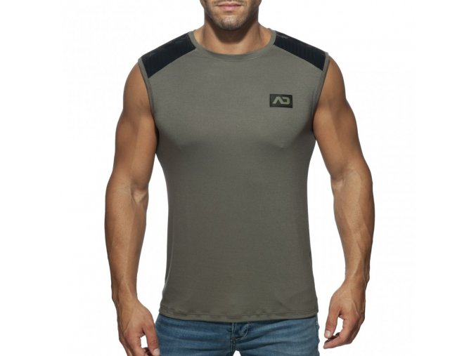 ad785 army combi tank top (6)