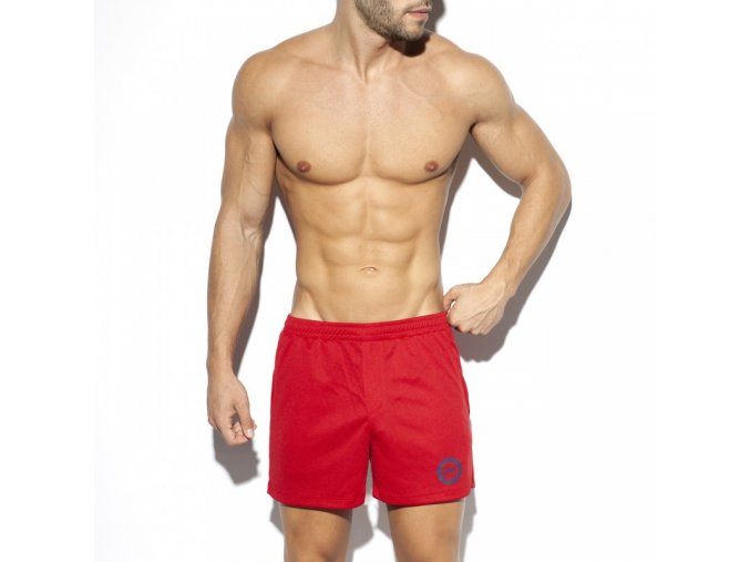 sp226 training fit short (6)