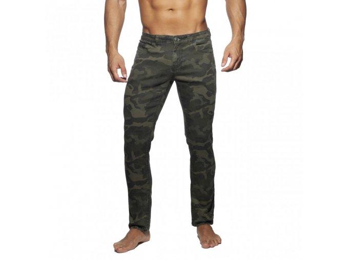 ad837 camo jeans