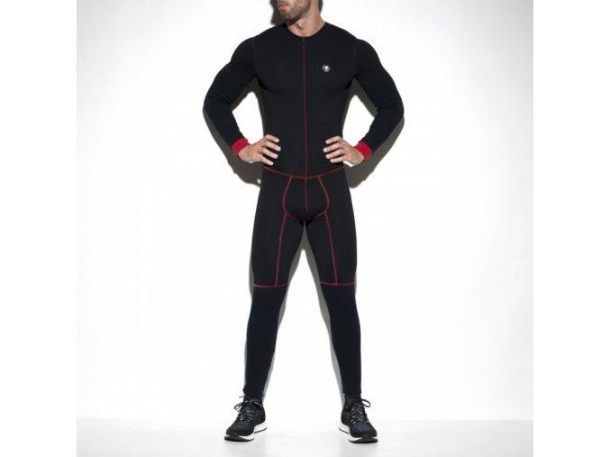 un287 dystopia bodysuit