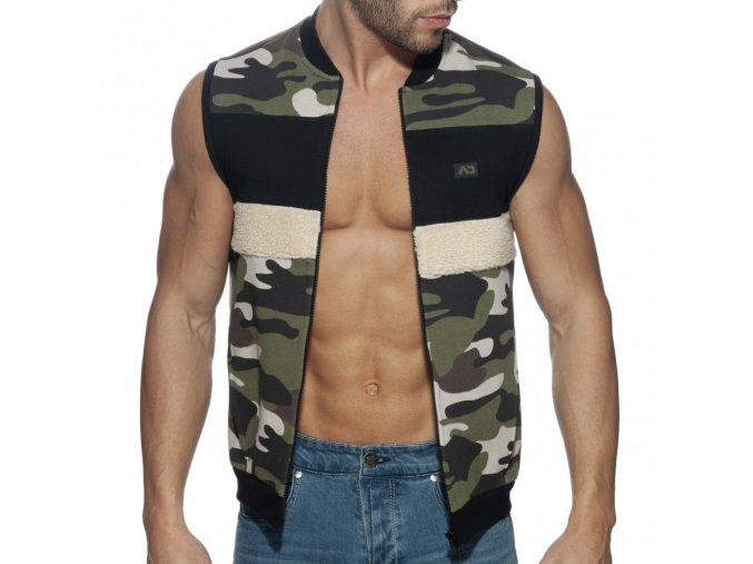 ad782 camo combi vest (2)