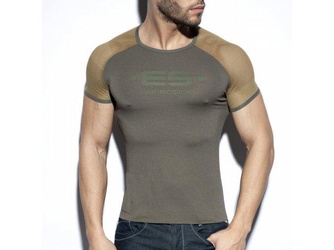 ts264 ranglan mesh t shirt (6)