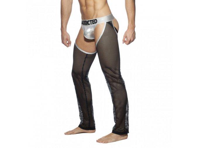 ad860 jock pants