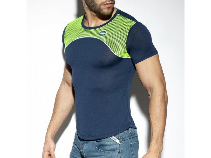 ts265 combi mesh t shirt (5)