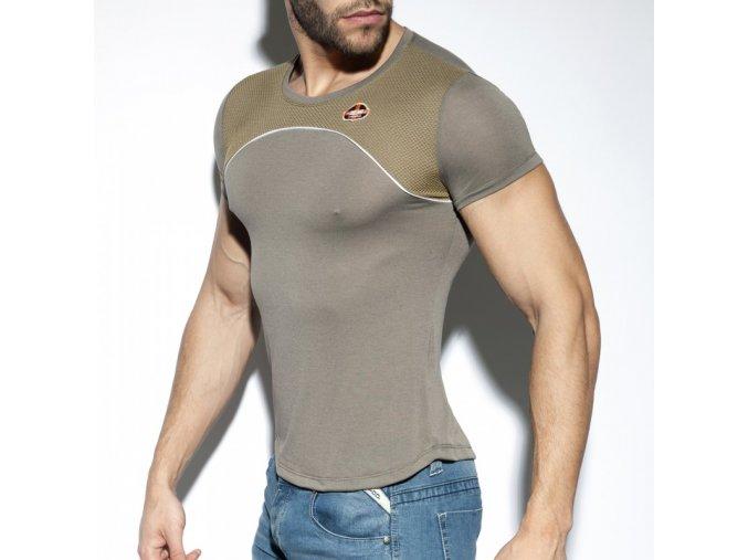 ts265 combi mesh t shirt (11)