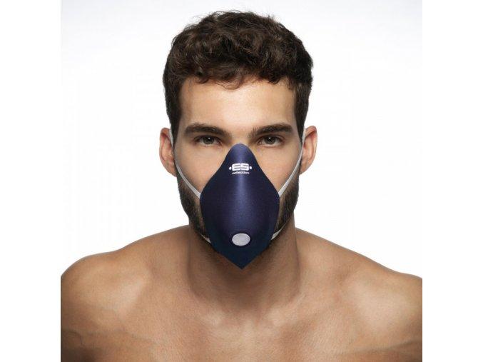 ac085 mask up (17)