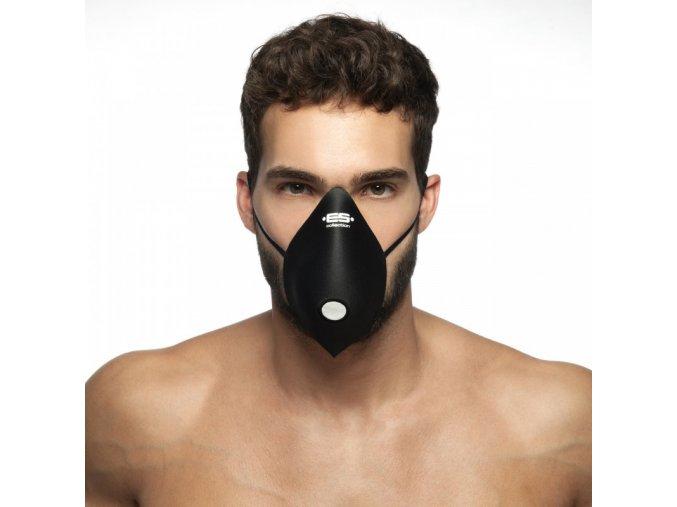 ac085 mask up (8)