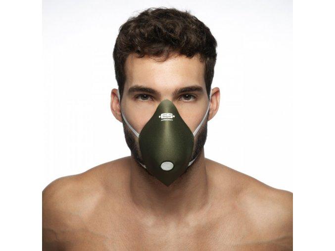 ac085 mask up (12)