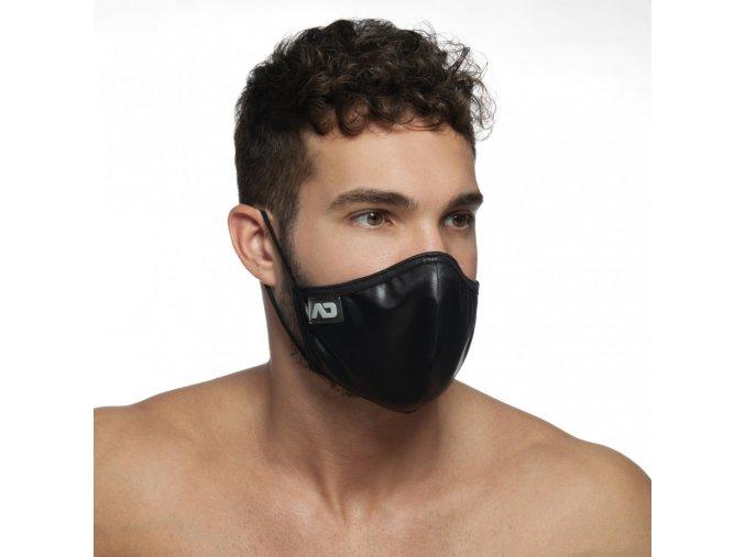 ac108 shiny mask (6)