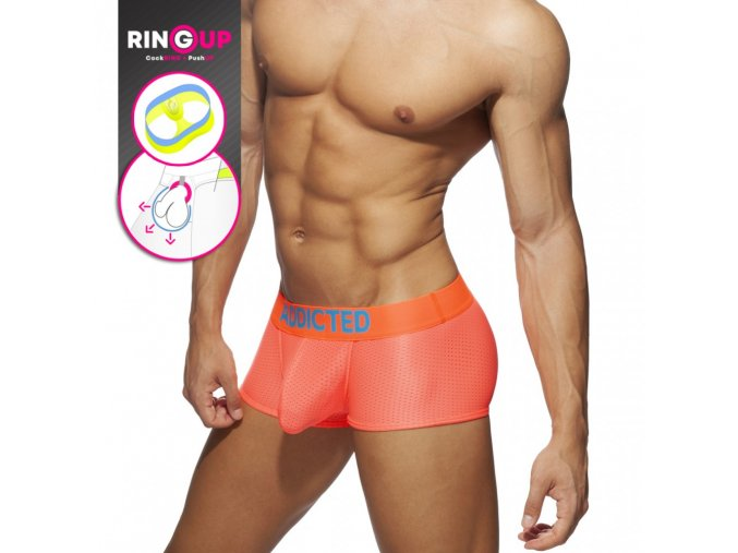 ad952 ring up neon mesh trunk (3)