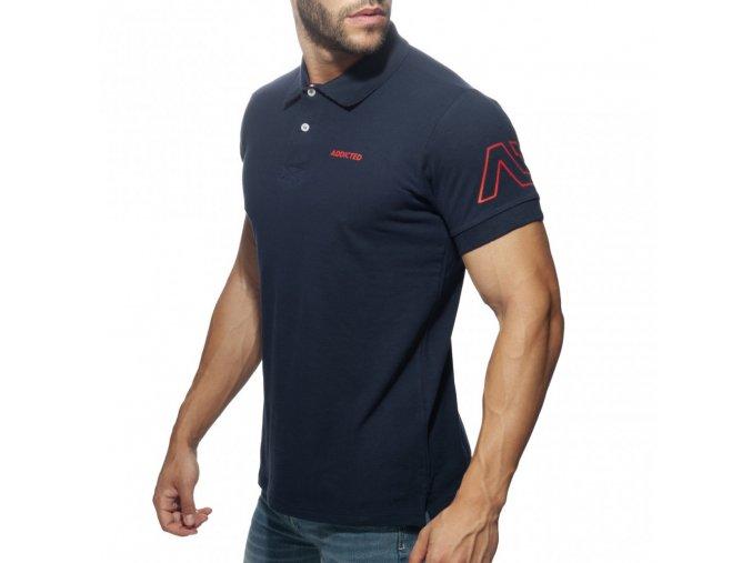ad961 ad polo shirt (3)