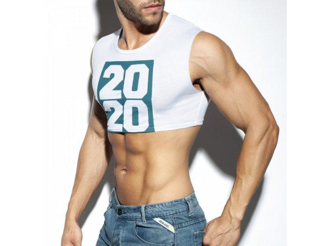 ts287 2020 crop top