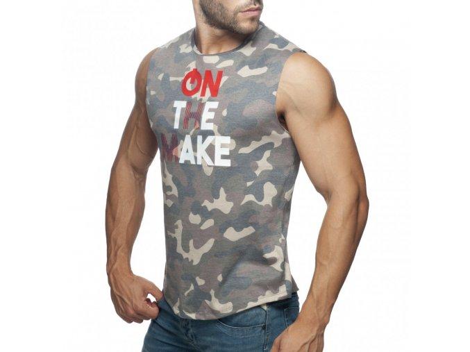 ad915 on the make shoulder tanktop (9)