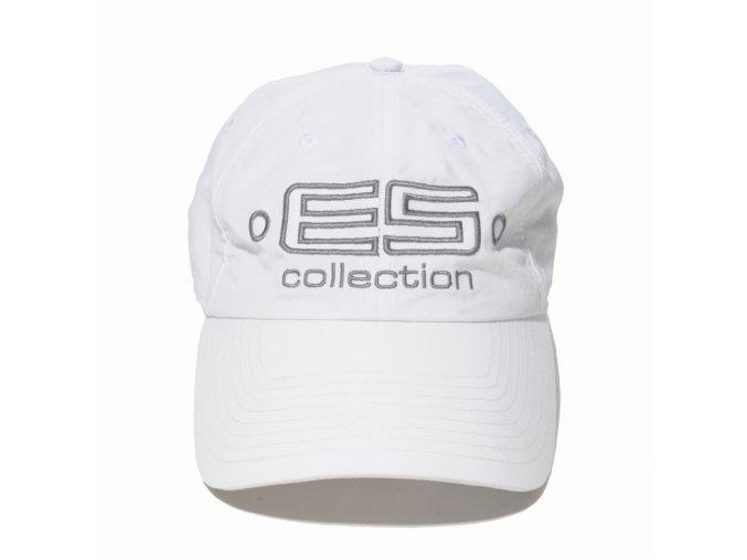 cap002 embroidered baseball cap (1)