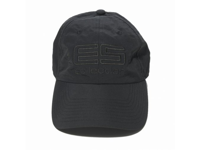 cap002 embroidered baseball cap (3)