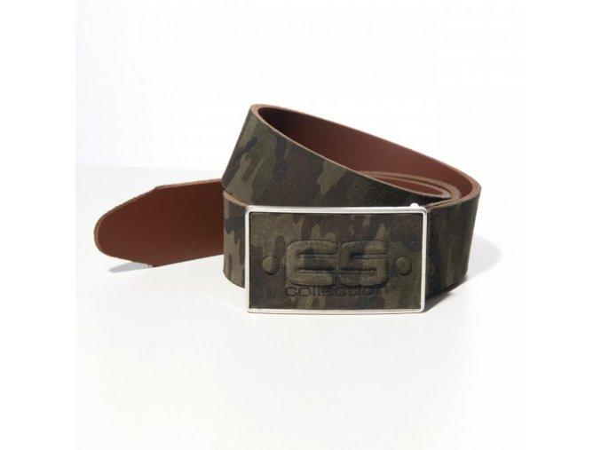 ac075 camo leather belt (2)