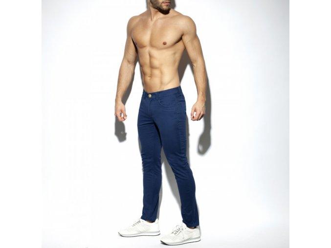 esj057 slim fit trousers (3)