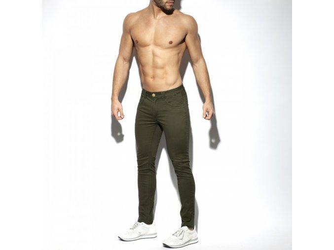 esj057 slim fit trousers (9)