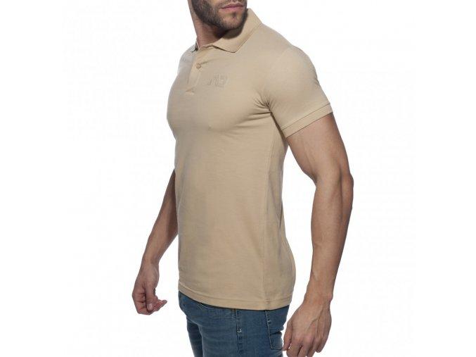 ad949 ad classic polo shirt (6)