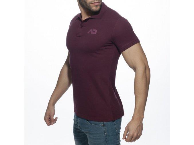 ad949 ad classic polo shirt (9)