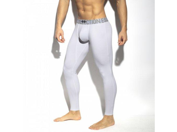 un411 basic cotton long john